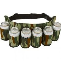 6-pack-redneck-beer-and-soda-can-holster.jpg
