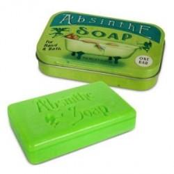absinthe-soap-bar.jpg