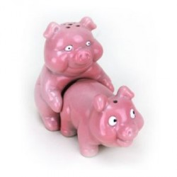 big-mouth-toys-naughty-pigs-salt-and-pepper-shaker-set.jpg