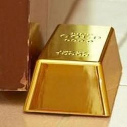 fake-gold-door-stop