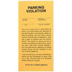 fake-parking-tickets.jpg