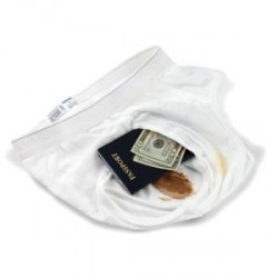 fake-stained-underwear-wallet.jpg