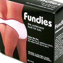 fundies-underwear-for-two