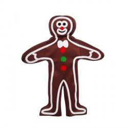 ginger-bread-man-costume