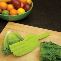 karate-lettuce-chopper.jpg