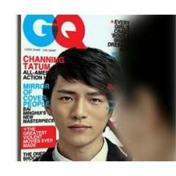 magazine-cover-mirror.jpg