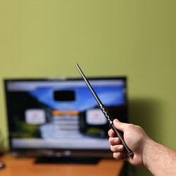 magic-wand-tv-remote-controller