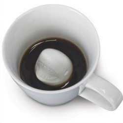 shark-attack-porcelain-mug.jpg
