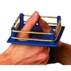 thumb-wrestling-ring.jpg