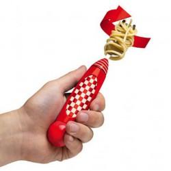 twirling-spaghetti-fork