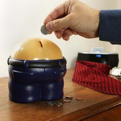 farting-coin-bank