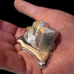 gallium-metal-melts-in-your-hand