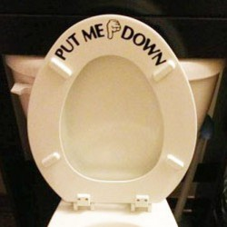 put-me-down-toilet-seat-decal